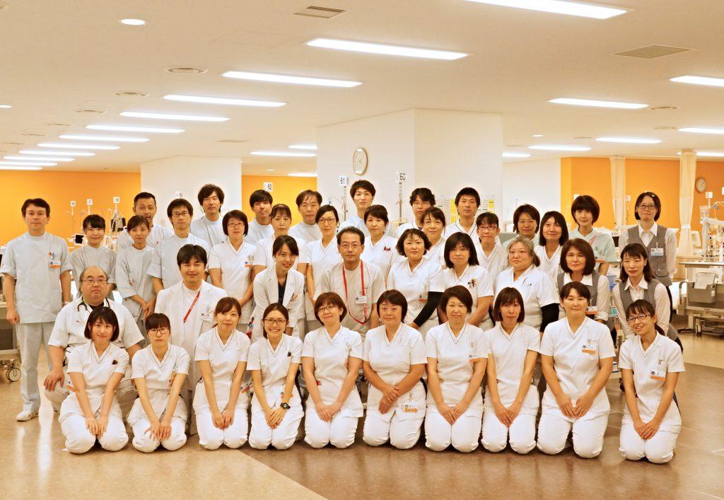 〇DSC05964-1