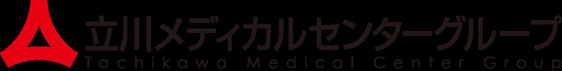 立川メディカルセンターグループ